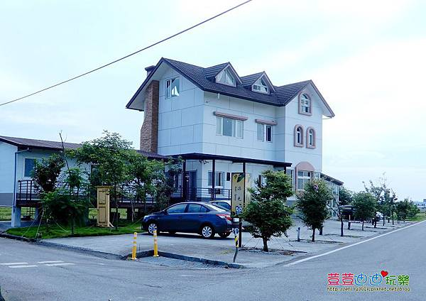 旅行筆記-浮光親子民宿 (16).jpg