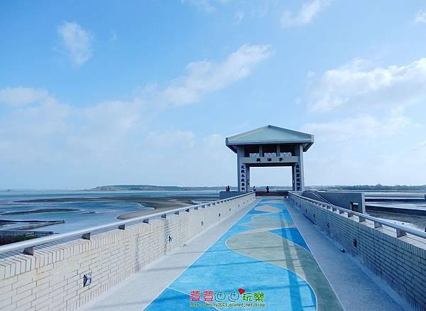澎湖水族館 (61).jpg