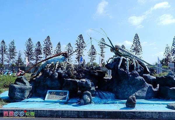 澎湖水族館 (14).jpg