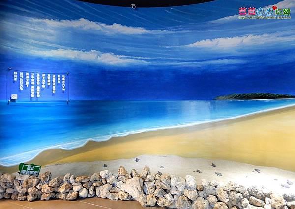 澎湖水族館 (25).jpg