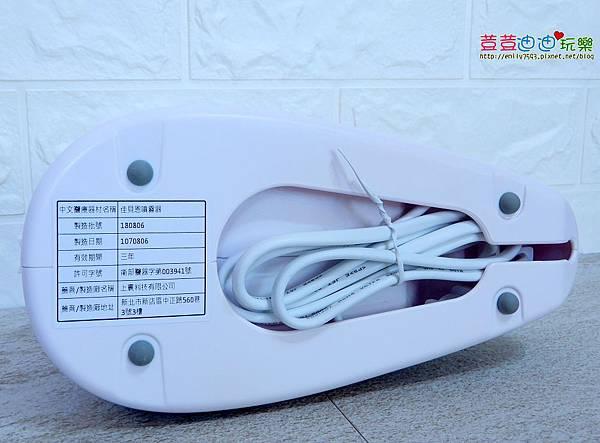 佳貝恩噴霧器 (12).jpg