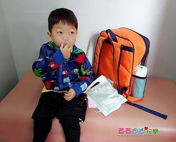 小孩感冒 (1).jpg