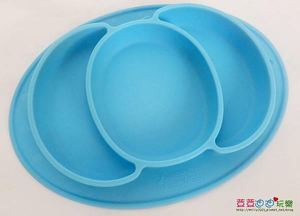 EXPECT兒童矽膠餐盤-防滑餐盤 (14).jpg