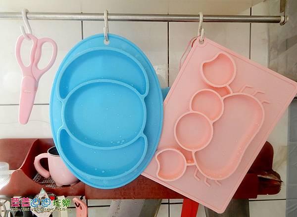 EXPECT兒童矽膠餐盤-防滑餐盤 (15).jpg