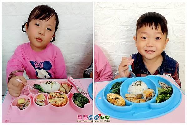 EXPECT兒童矽膠餐盤-防滑餐盤 (23).jpg