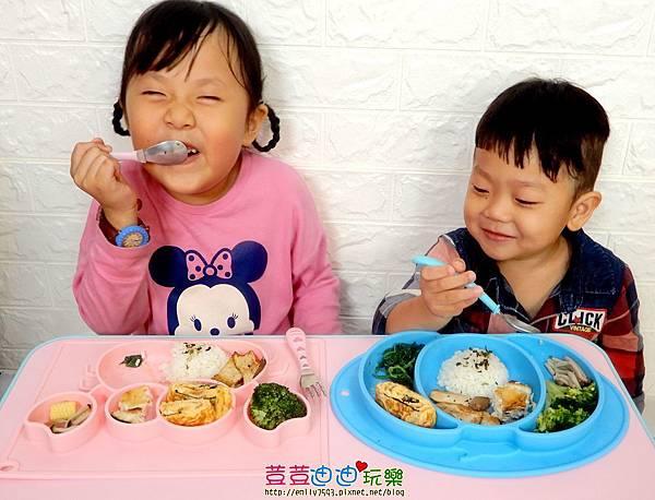 EXPECT兒童矽膠餐盤-防滑餐盤 (21).jpg