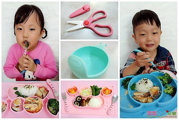 EXPECT兒童餐具.jpg