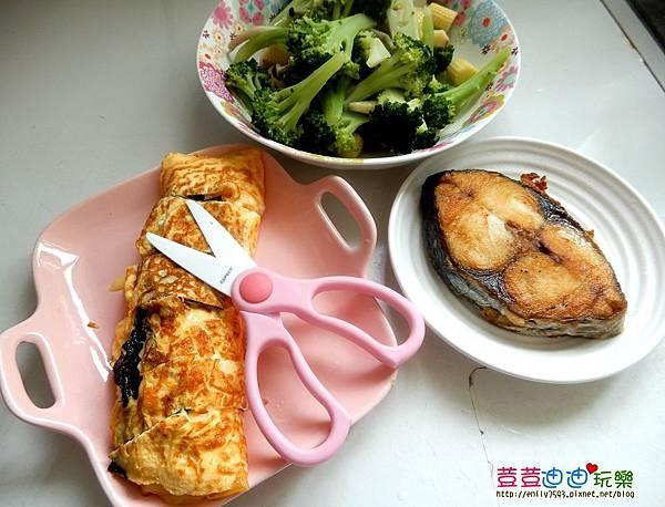 EXPECT陶瓷食物剪 (3).jpg