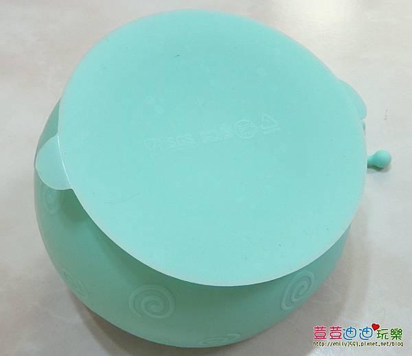 EXPECT蝸牛矽膠吸盤碗 (7).jpg