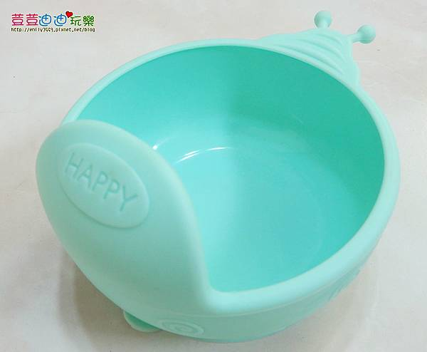 EXPECT蝸牛矽膠吸盤碗 (6).jpg