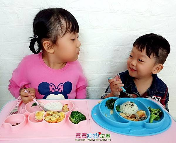 EXPECT兒童矽膠餐盤-防滑餐盤 (1).jpg