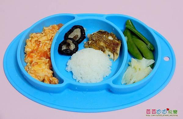 EXPECT兒童矽膠餐盤-防滑餐盤 (3).jpg