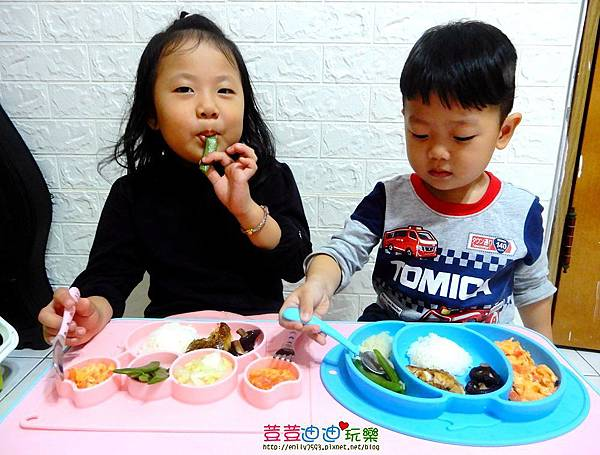 EXPECT兒童矽膠餐盤-防滑餐盤 (4).jpg