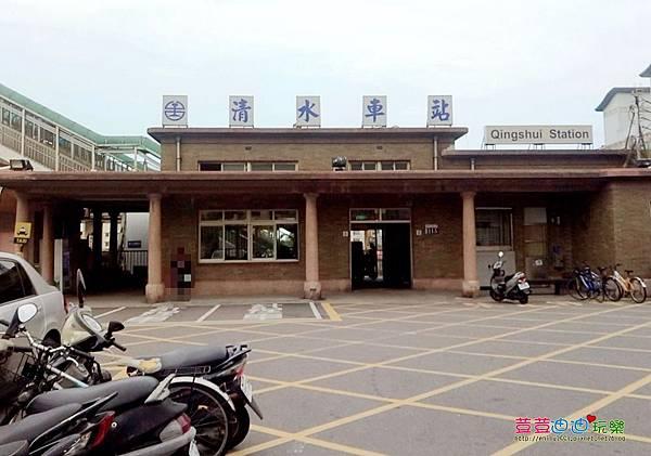 清水火車站到台中機場 (7).jpg
