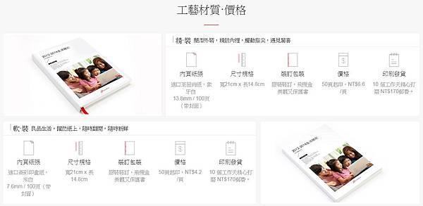 IPastBook價格.jpg
