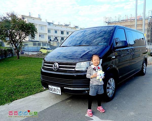 漢聲租車旅遊 (5).jpg
