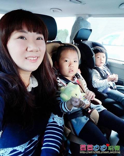 漢聲租車旅遊 (3).jpg
