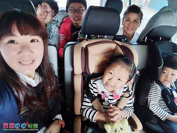 漢聲租車旅遊 (2).jpg