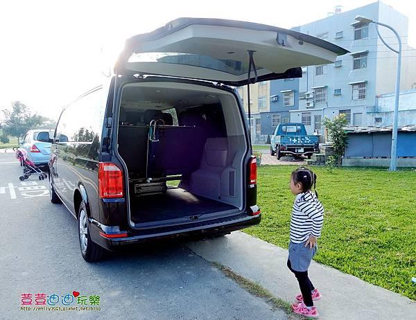 漢聲租車旅遊 (10).jpg