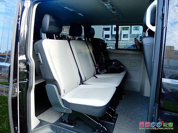 漢聲租車旅遊 (9).jpg