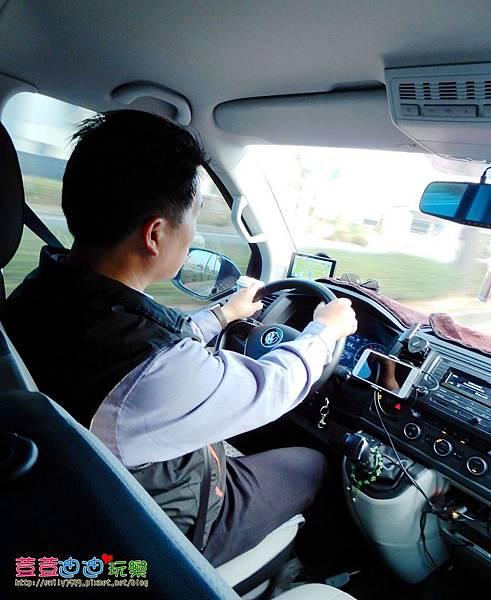 漢聲租車旅遊 (23).jpg