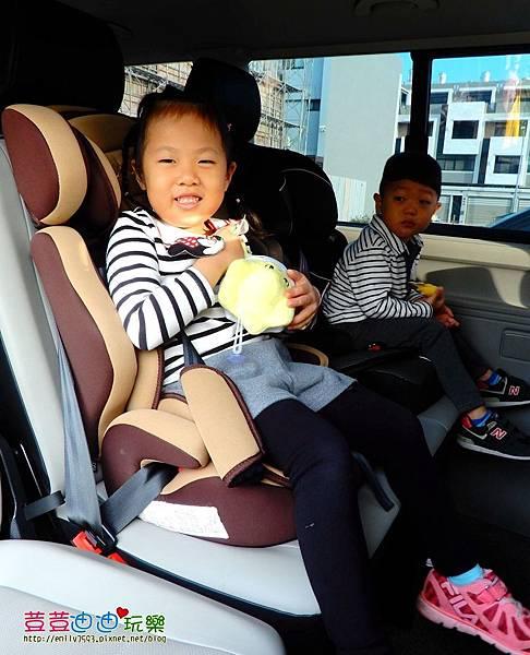 漢聲租車旅遊 (21).jpg