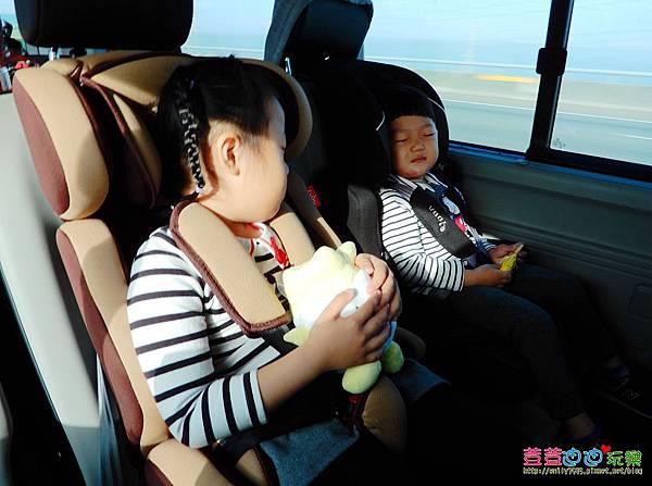 漢聲租車旅遊 (25).jpg