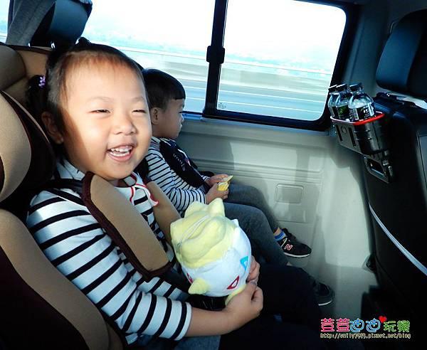 漢聲租車旅遊 (27).jpg