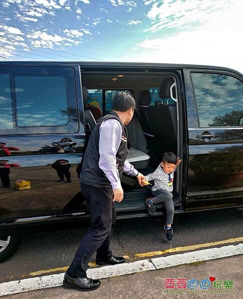 漢聲租車旅遊 (37).jpg