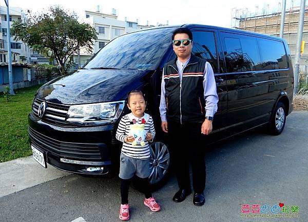 漢聲租車旅遊 (8).jpg