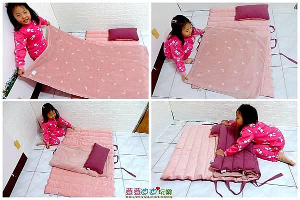 favfav兒童寢具.jpg