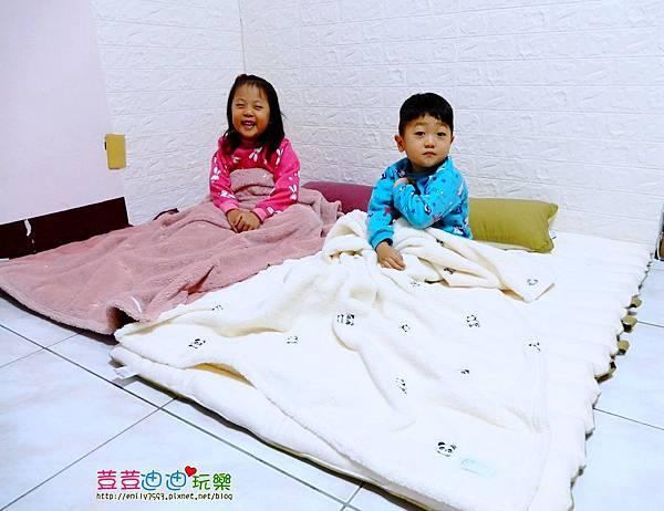 favfav兒童寢具 (1).JPG