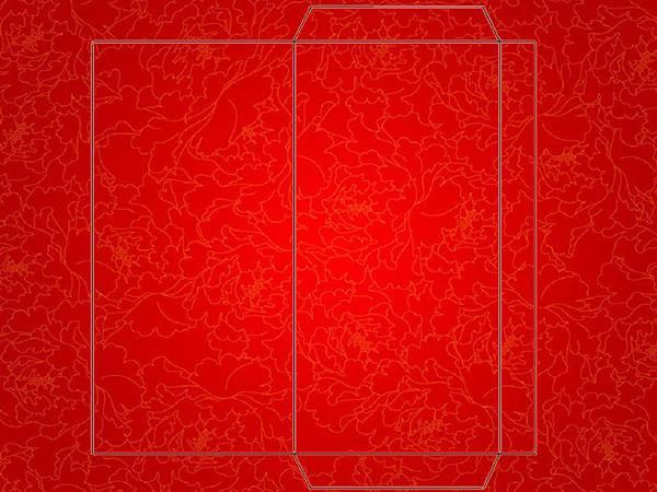 紅包底圖 (3).jpg