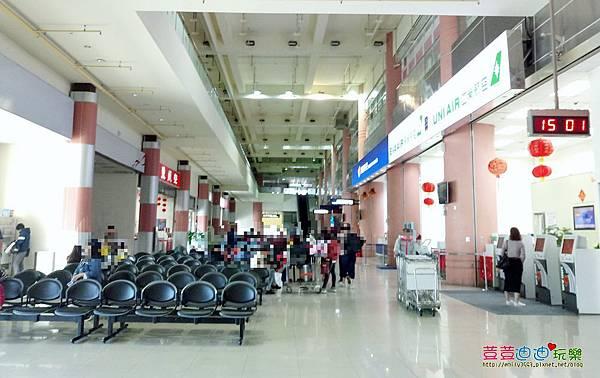 台中機場 (3).jpg