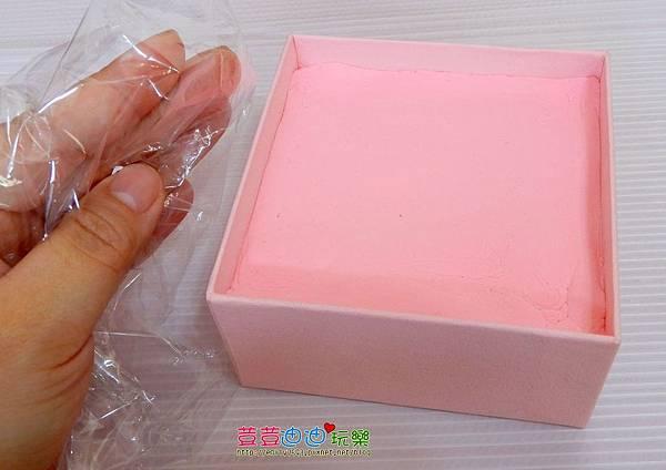 乳牙收納盒DIY (6).jpg