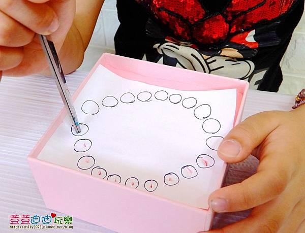 乳牙收納盒DIY (8).jpg
