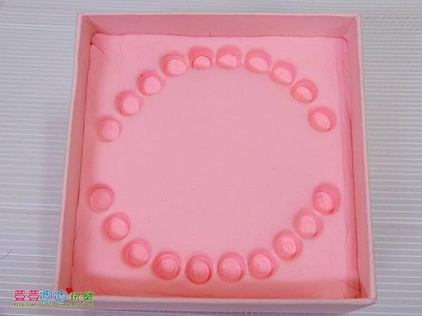 乳牙收納盒DIY (14).jpg