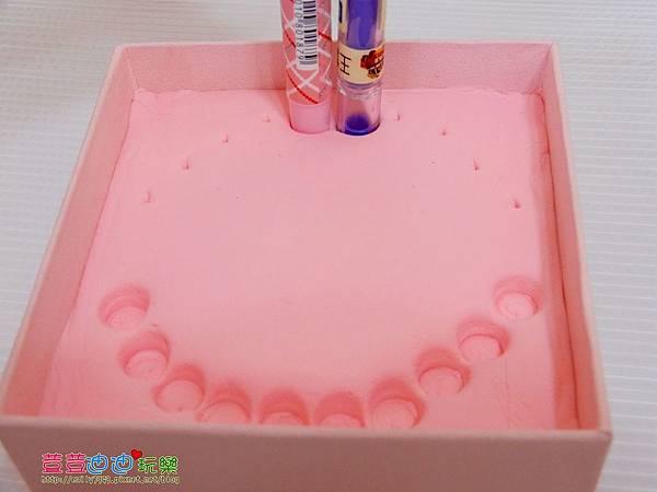乳牙收納盒DIY (13).jpg