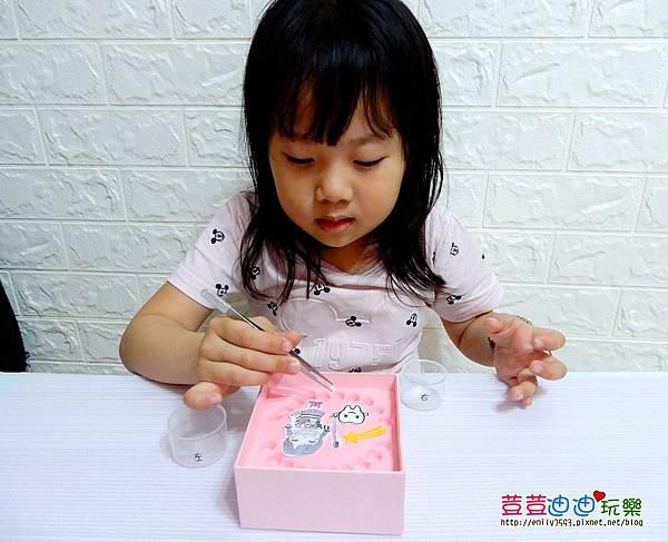 乳牙收納盒DIY (22).jpg