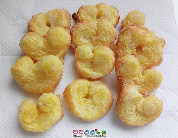蝴蝶酥餅做法 (16).jpg