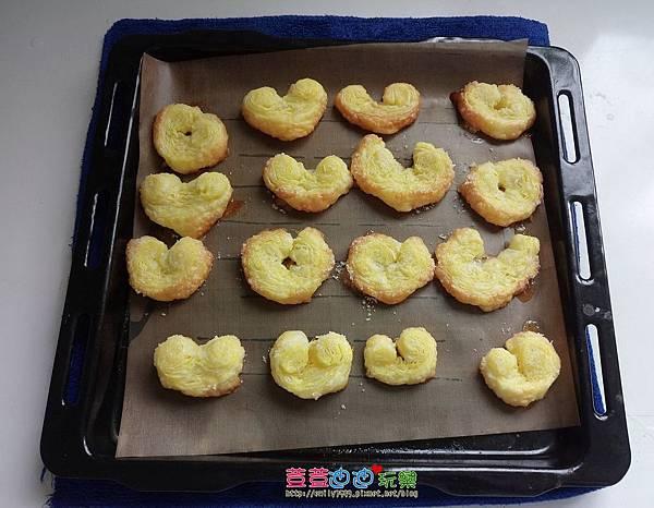 蝴蝶酥餅做法 (15).jpg