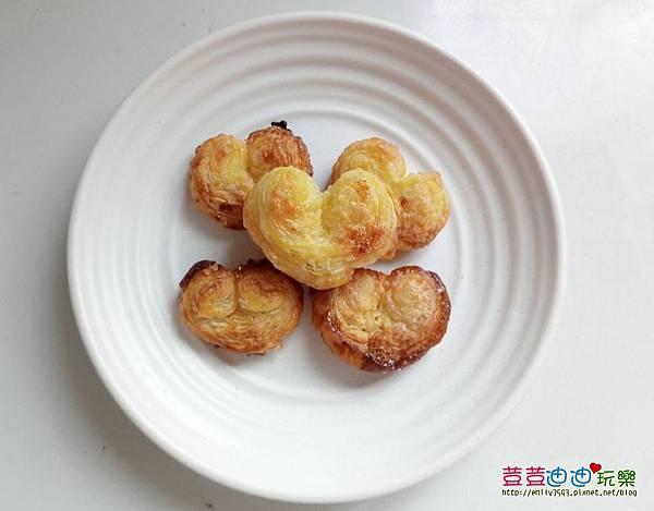 蝴蝶酥餅做法 (8).jpg