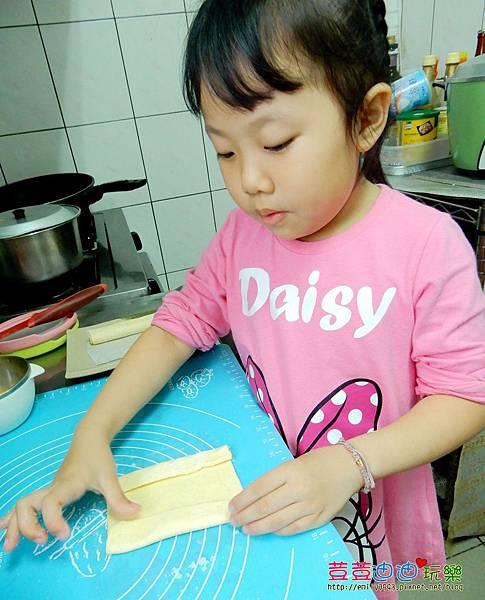 蝴蝶酥餅做法 (4).jpg