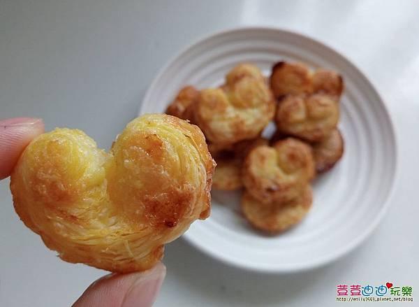 蝴蝶酥餅做法 (10).jpg