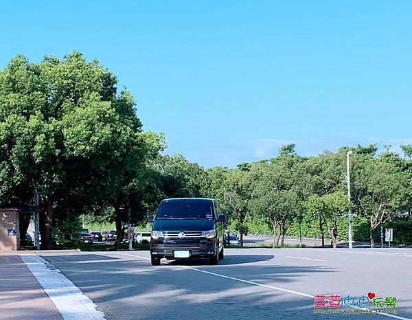 漢生租車X麗寶樂園 (50).jpg