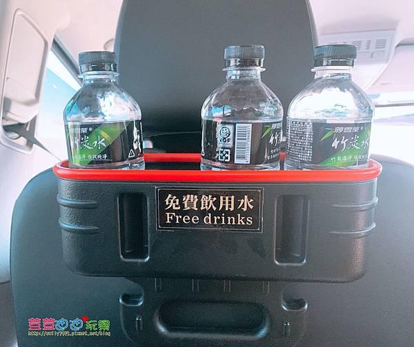 漢生租車X麗寶樂園 (20).jpg