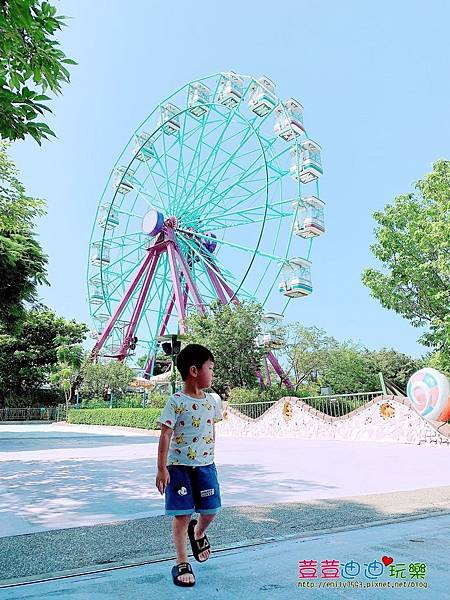 麗寶探索樂園 (2).jpg