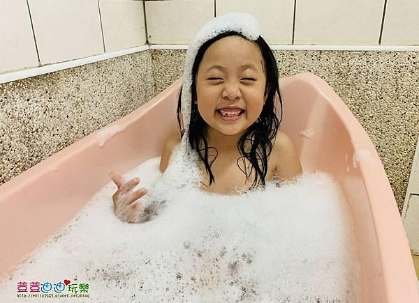 skinmellow 寶寶泡泡沐浴粉 (7).jpg