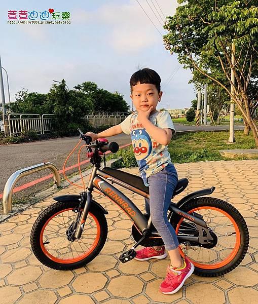 cosstco兒童腳踏車 (1).jpg