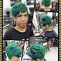 尚臻藍綠色.jpg